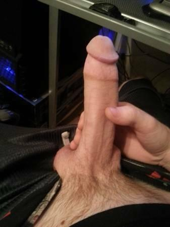 Big cock blogs